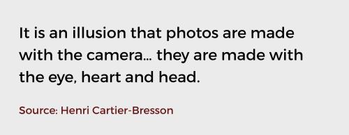Henri Cartier-Bresson2