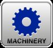 machinery 2