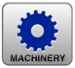 machinery 2