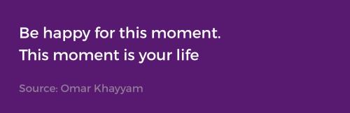 Omar Khayyam1
