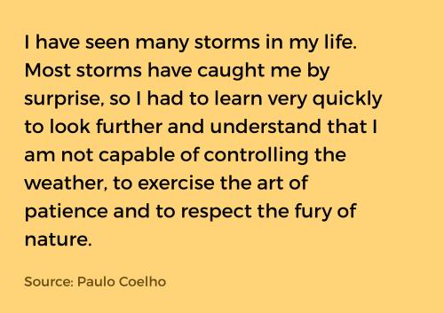 Paulo Coelho1