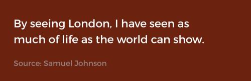 Samuel Johnson1