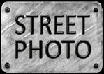 street_photo_cmll
